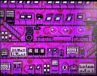 8bit-music-power-image-13