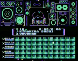 8bit-music-power-image-5