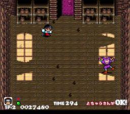 kiki-kaikai-1992-18
