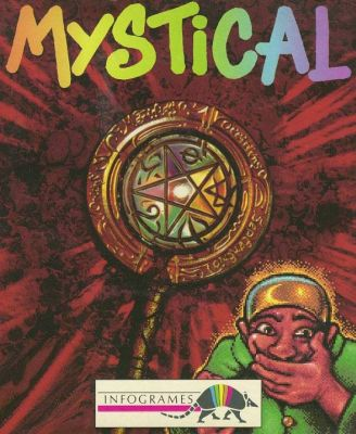 mystical-box-amiga-1990