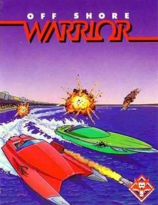 Off_Shore_Warrior_K7 amstrad