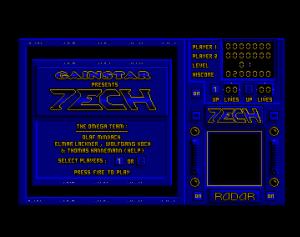 tech-1989gainstar_003