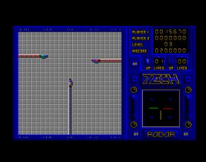 tech-1989gainstar_005