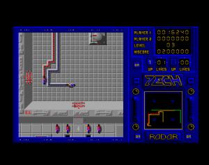 tech-1989gainstar_006