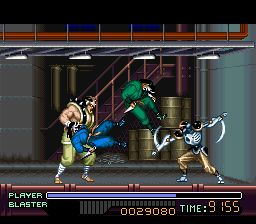 the-ninja-warriors-again-06