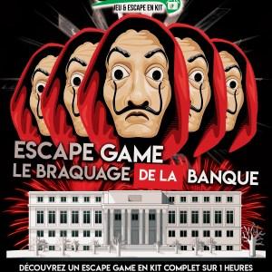 escape-kit-braquage-de-la-banque