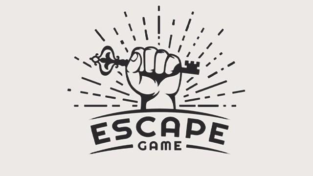 escape game pour tous