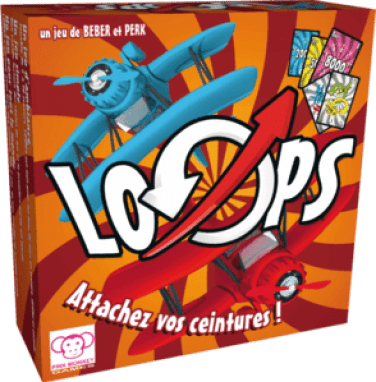 jeu-loops-remplacer-uno