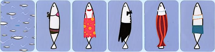 """Résultat de recherche d'images pour """"sardine djeco"""""""