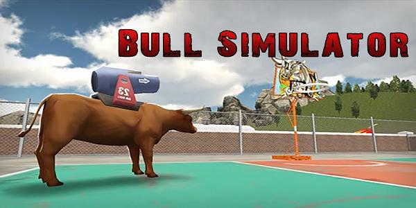Bull Simulator 3D Triche Astuce Gemmes,Pièces
