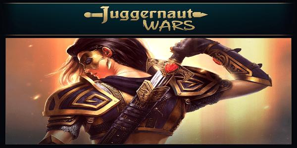 Juggernaut Wars Triche Astuce Sapphires,Pièces