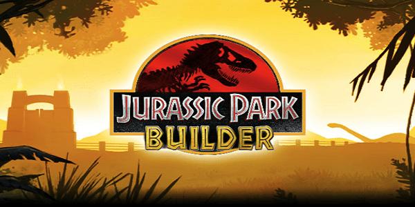 Jurassic Park Builder Triche Astuce Pirater