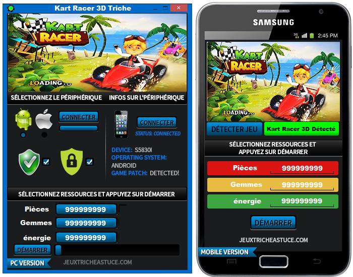 Kart Racer 3D illimite,Kart Racer 3D gratuit astuce,Kart Racer 3D code de triche,Kart Racer 3D telecharger,Kart Racer 3D pirater telecharger,Kart Racer 3D triche apk,comment tricher dans Kart Racer 3D,comment avoir pieces sur Kart Racer 3D gratuit,Kart Racer 3D Triche,Kart Racer 3D Triche 2016,Kart Racer 3D Triche telecharger,Kart Racer 3D Triche astuce,,Kart Racer 3D Hack tool ,Kart Racer 3D Hack download ,Kart Racer 3D Hack cheats ,Kart Racer 3D Hack apk ,Kart Racer 3D Hack android ,Kart Racer 3D apk ,Kart Racer 3D android ,Kart Racer 3D Hack ios ,Kart Racer 3D Hack ios cydia ,Kart Racer 3D Hack ios ifunbox ,Kart Racer 3D Hack ios no jailbreak ,Kart Racer 3D cheats ,Kart Racer 3D cheat ,Kart Racer 3D cheat codes ,Kart Racer 3D cheat engine ,Kart Racer 3D cheats download ,Kart Racer 3D Hack cheats ,Kart Racer 3D codes ,Kart Racer 3D Haken ,Kart Racer 3D pirater ,Kart Racer 3D pirater telecharger ,Kart Racer 3D astuce ,Kart Racer 3D triche