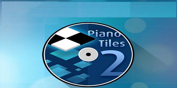 Piano Tiles 2 Astuce Triche Diamants et Pièces Illimite
