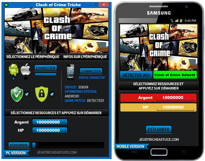 Clash of Crime Triche,Clash of Crime Triche telecharger,Clash of Crime Triche astuce,Clash of Crime Triche illimite argent,Clash of Crime Triche pirater,Clash of Crime astuce,Clash of Crime pieces,Clash of Crime gratuit,Clash of Crime astuce 2016,Clash of Crime triche outil,Clash of Crime pirater,Clash of Crime code de triche,Clash of Crime telecharger astuce,Clash of Crime illimite argent,Clash of Crime telecharger astuce,Clash of Crime trichec francais,comment tricher sur Clash of Crime,