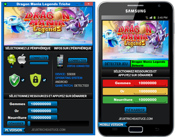 Dragon Mania Légendes Triche,Dragon Mania Legends Triche,Dragon Mania Legends android astuces, Dragon Mania Legends android ios astuces, Dragon Mania Legends android ios cheat, Dragon Mania Legends android trucchi, Dragon Mania Legends apk cheats, Dragon Mania Legends apk hack,Dragon Mania Legends apk mod, Dragon Mania Legends astuce, Dragon Mania Legends astuces, Dragon Mania Legends barare, Dragon Mania Legends bertungen, DRAGON MANIA LEGENDS cash illimité, Dragon Mania Legends cheat, Dragon Mania Legends cheating, Dragon Mania Legends cheating game,Dragon Mania Legends triche iphone,tricher Dragon Mania Legends,Dragon Mania Legends code triche ios,cheats code Dragon Mania Legends,Dragon Mania Legends cheat,code de triche Dragon Mania Legends,Dragon Mania Legends astuce,code triche Dragon Mania Legends,Dragon Mania Legends cheats code,code triche Dragon Mania Legends,Dragon Mania Legends triche code,Dragon Mania Legends Tricheur,Dragon Mania Legends triche android