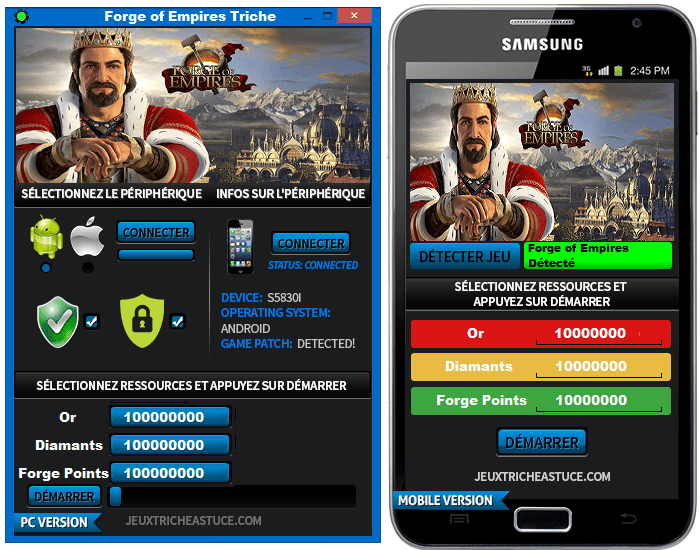 Forge Of Empires astuce, Forge Of Empires cheat, Forge Of Empires hack, Forge Of Empires telecharger, Forge Of Empires tool, Forge Of Empires triches, Forge Of Empires tricheur,cheat concernant forge of empires, cheat forge of empires, cheat sur forge of empires, cherche crack pour forge of empires, code pour diamonds forge of empires, code pour gold forge of empires, comment obtenir une application pour cheater dan forge of empires, comment télécharger forge of empires hack tool, crack gold illimité forge of empires, crack pour des gold dans forge of empires, diamonds illimité forge of empires, forge of empire pirater, forge of empires astuce, forge of empires cheats, forge of empires code de triche, forge of empires gold illimité, forge of empires gratuit gold, forge of empires hack, forge of empires hack cheats tool gratuit, forge of empires hack for gold, forge of empires hack for iphone, forge of empires hack gratuit, forge of empires hack ios, forge of empires hack no survey, forge of empires hack tool, forge of empires hack tool telecharger sur comment ça marche, forge of empires hacker, forge of empires iphone illimité, forge of empires obtenir gem illimité, forge of empires piratage, forge of empires triche, forge of empires triche illimité diamonds, forge of empires triche illimité gold, forge of empires triche ios, forge of empires triche iphone, forge of empires triche no survey, forge of empires version hacker android, gold gratuit forge of empires, gold illimité forge of empires, hack cheat forge of empires oeufs gratuis dans votre coffre, obtenir des gold forge of empires gratuit, outil piratage de forge of empires, sit pour hacker des gold sur forge of empires, telechareger hack tool forge of empires, triche forge of empires iphone