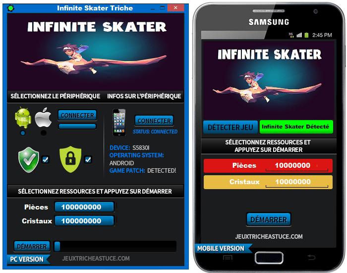 Infinite Skater Triche,Infinite Skater Triche pieces,Infinite Skater Triche cristaux,Infinite Skater Triche astuce,Infinite Skater Triche telecharger,Infinite Skater illimite,Infinite Skater astuce,Infinite Skater astuce gratuit,Infinite Skater pirater,Infinite Skater telecharger,Infinite Skater triche 2016,Infinite Skater illimite pieces,Infinite Skater tgratuit astuce,Infinite Skater triche outil,Infinite Skater telecharger triche,Infinite Skater hack,Infinite Skater cheat,Infinite Skater triche outil,Infinite Skater telecharger triche,Infinite Skater mod apk,Infinite Skater illimite pieces,comment tricher sur Infinite Skater,