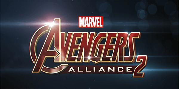 Marvel Avengers Alliance 2 Triche Astuce Or,Argent,Énergie