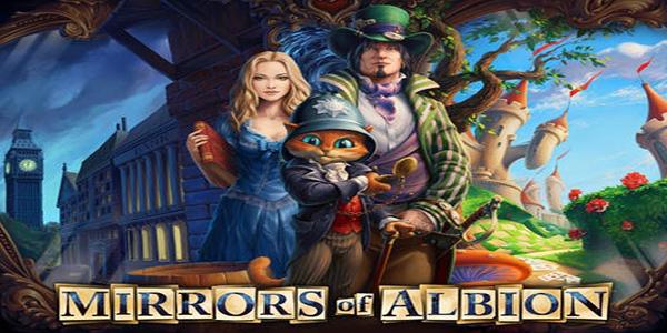 Mirrors of Albion Triche Astuce Or,XP Illimite
