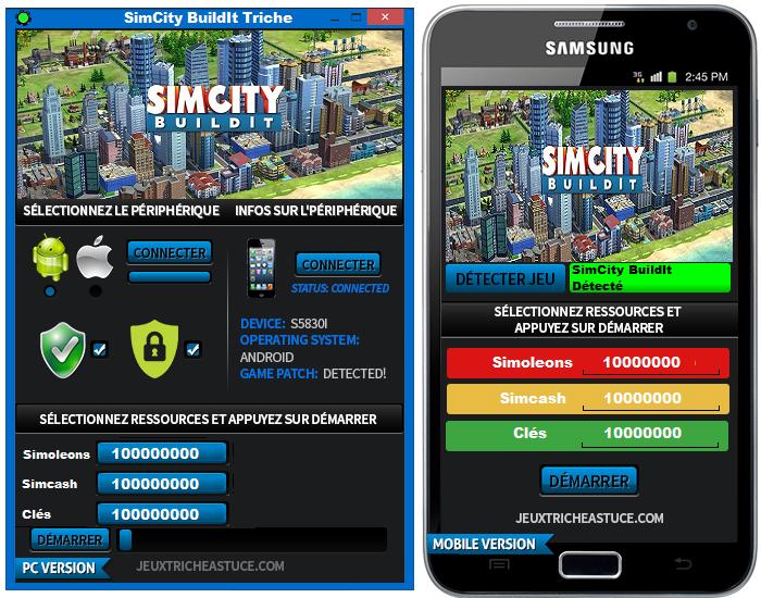 code de triche SimCity BuildIt, code triche SimCity BuildIt, SimCity BuildIt astuce, SimCity BuildIt astuce 2016, SimCity BuildIt astuce android, SimCity BuildIt astuce gratuit, SimCity BuildIt astuce ios, SimCity BuildIt astuce iphone, SimCity BuildIt astuce telecharger, SimCity BuildIt astuces, SimCity BuildIt astuces 2016, SimCity BuildIt astuces android, SimCity BuildIt astuces gratuit, SimCity BuildIt astuces ios, SimCity BuildIt astuces iphone, SimCity BuildIt astuces telecharger, SimCity BuildIt cheat, SimCity BuildIt cheat 2016, SimCity BuildIt cheat android, SimCity BuildIt cheat download, SimCity BuildIt cheat free download, SimCity BuildIt cheat gratuit, SimCity BuildIt cheat iphone, SimCity BuildIt cheat telecharger, SimCity BuildIt cheats, SimCity BuildIt cheats 2016, SimCity BuildIt cheats android, SimCity BuildIt cheats download, SimCity BuildIt cheats iphone, SimCity BuildIt cheats telecharger, SimCity BuildIt code de triche, SimCity BuildIt code triche, SimCity BuildIt hack, SimCity BuildIt hack 2016, SimCity BuildIt hack android, SimCity BuildIt hack diamonds, SimCity BuildIt hack download, SimCity BuildIt hack free download, SimCity BuildIt hack gratuit, SimCity BuildIt hack iphone, SimCity BuildIt hack telecharger, SimCity BuildIt hack tool, SimCity BuildIt hack tool 2016, SimCity BuildIt hack tool android, SimCity BuildIt hack tool download, SimCity BuildIt hack tool free download, SimCity BuildIt hack tool iphone, SimCity BuildIt illimité, SimCity BuildIt mod apk, SimCity BuildIt mod apk 2016, SimCity BuildIt mod apk android, SimCity BuildIt mod apk download, SimCity BuildIt mod apk free download, SimCity BuildIt outil, SimCity BuildIt outil de piratage, SimCity BuildIt pirater, SimCity BuildIt pirater 2016, SimCity BuildIt pirater android, SimCity BuildIt pirater diamonds, SimCity BuildIt pirater gratuit, SimCity BuildIt pirater ios, SimCity BuildIt pirater iphone, SimCity BuildIt pirater telecharger, SimCity BuildIt triche, SimCity BuildIt tr