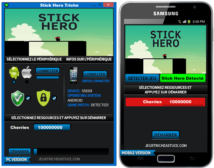 Stick Hero Triche,Stick Hero Pirater, Stick Hero Triche, Stick Hero Astuces, Stick Hero Tricher, Stick Hero Triche Code, Stick Hero Hack,Stick Hero Cheat Code, Stick Hero Pirater iOS,Stick Hero Pirater Android,Stick Hero Triche Android,Stick Hero Triche iOS,Stick Hero Hack Android,Stick Hero Hack iOS,how to hack Stick Hero