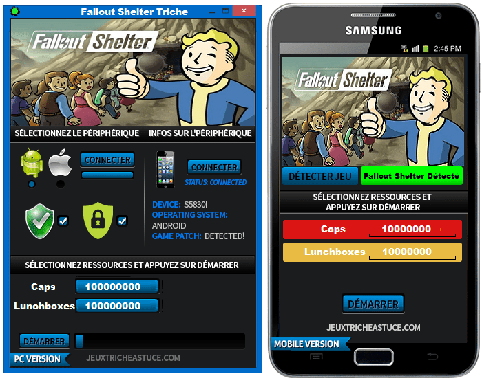 code de triche Fallout Shelter, code triche Fallout Shelter, Fallout Shelter astuce, Fallout Shelter astuce 2016, Fallout Shelter astuce android, Fallout Shelter astuce gratuit, Fallout Shelter astuce ios, Fallout Shelter astuce iphone, Fallout Shelter astuce telecharger, Fallout Shelter astuces, Fallout Shelter astuces 2016, Fallout Shelter astuces android, Fallout Shelter astuces gratuit, Fallout Shelter astuces ios, Fallout Shelter astuces iphone, Fallout Shelter astuces telecharger, Fallout Shelter cheat, Fallout Shelter cheat 2016, Fallout Shelter cheat android, Fallout Shelter cheat download, Fallout Shelter cheat free download, Fallout Shelter cheat gratuit, Fallout Shelter cheat iphone, Fallout Shelter cheat telecharger, Fallout Shelter cheats, Fallout Shelter cheats 2016, Fallout Shelter cheats android, Fallout Shelter cheats download, Fallout Shelter cheats iphone, Fallout Shelter cheats telecharger, Fallout Shelter code de triche, Fallout Shelter code triche, Fallout Shelter hack, Fallout Shelter hack 2016, Fallout Shelter hack android, Fallout Shelter hack diamonds, Fallout Shelter hack download, Fallout Shelter hack free download, Fallout Shelter hack gratuit, Fallout Shelter hack iphone, Fallout Shelter hack telecharger, Fallout Shelter hack tool, Fallout Shelter hack tool 2016, Fallout Shelter hack tool android, Fallout Shelter hack tool download, Fallout Shelter hack tool free download, Fallout Shelter hack tool iphone, Fallout Shelter illimité, Fallout Shelter mod apk, Fallout Shelter mod apk 2016, Fallout Shelter mod apk android, Fallout Shelter mod apk download, Fallout Shelter mod apk free download, Fallout Shelter outil, Fallout Shelter outil de piratage, Fallout Shelter pirater, Fallout Shelter pirater 2016, Fallout Shelter pirater android, Fallout Shelter pirater diamonds, Fallout Shelter pirater gratuit, Fallout Shelter pirater ios, Fallout Shelter pirater iphone, Fallout Shelter pirater telecharger, Fallout Shelter triche, Fallout Shelter triche 2016, Fallout Shelter triche android, Fallout Shelter triche gratuit, Fallout Shelter triche ios, Fallout Shelter triche ipad, Fallout Shelter triche iphone, Fallout Shelter triche samsung galaxy, Fallout Shelter triche telecharger, Fallout Shelter tricher, Fallout Shelter tricheu, Fallout Shelter tricheur, triche Fallout Shelter,Fallout Shelter pirater telecharger, Fallout Shelter ores, Fallout Shelter telechargement gratuit, Fallout Shelter telecharger, Fallout Shelter itunes, Fallout Shelter hack cydia, Fallout Shelter tips, Fallout Shelter guide, Fallout Shelter frei, Fallout Shelter jeu gratuit, Fallout Shelter jeu liberment, Fallout Shelter outil, Fallout Shelter spel, Fallout Shelter weg, Fallout Shelter add coins, Fallout Shelter coins cheats, Fallout Shelter trainer coins, Fallout Shelter bedriegen, Fallout Shelter commentaire faire, Fallout Shelter formateurs ios, Fallout Shelter Codes, Fallout Shelter outil android, Fallout Shelter astuce, Fallout Shelter