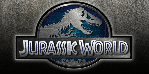 Jurassic World Triche Astuce Pièces,Argent,Nourriture