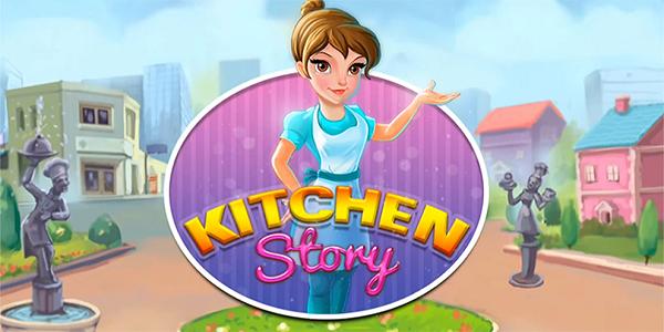 Kitchen Story Triche Astuce Pièces, Gemmees Illimité