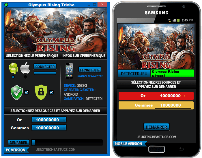 Olympus Rising astuce,Olympus Rising triche,Olympus Rising triche outil,Olympus Rising triche android,Olympus Rising triche ios,Olympus Rising triche coins,Olympus Rising astuces android,Olympus Rising astuces ios,Olympus Rising astuces online,Olympus Rising astuces gemmes,comment pirater Olympus Rising android,comment pirater Olympus Rising ios,code de triche Olympus Rising,code triche Olympus Rising,comment tricher sur Olympus Rising,triche sur Olympus Rising,Olympus Rising astuce 2016,Olympus Rising astuce android,Olympus Rising astuce gratuit,Olympus Rising astuce ios,Olympus Rising astuce ipad,Olympus Rising astuce iphone,Olympus Rising astuce telecharger,Olympus Rising astuces,Olympus Rising astuces 2016,Olympus Rising astuces android,Olympus Rising astuces gratuit,Olympus Rising astuces ios,Olympus Rising astuces ipad,Olympus Rising astuces iphone,Olympus Rising astuces telecharger,Olympus Rising outil de piratage,Olympus Rising pirate,Olympus Rising pirater,Olympus Rising pirater 2016,Olympus Rising pirater 2016 gratuit,Olympus Rising pirater 2016 telecharger,Olympus Rising pirater android,Olympus Rising pirater gratuit,Olympus Rising pirater ios,Olympus Rising pirater ipad,Olympus Rising pirater iphone,Olympus Rising pirater telecharger,Olympus Rising pirateu,Olympus Rising triche,Olympus Rising triche 2016,Olympus Rising triche 2016 gratuit,Olympus Rising triche 2016 telecharger,Olympus Rising triche android,Olympus Rising triche gratuit,Olympus Rising triche ios,Olympus Rising triche ipad,Olympus Rising triche iphone,Olympus Rising triche telecharger,Olympus Rising triche telecharger gratuit,Olympus Rising tricher,Olympus Rising tricher 2016,Olympus Rising tricher gratuit