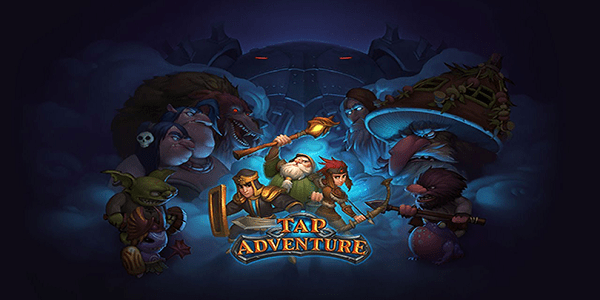 Tap Adventure Time Travel Triche Astuce Gemmes,Or