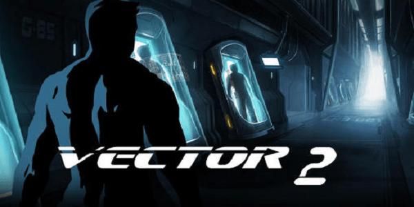 Vector 2 Triche Astuce Data Chips,Jetons Illimite