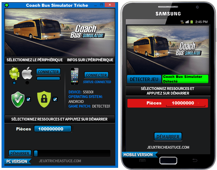 Coach Bus Simulator triche,Coach Bus Simulator astuce,Coach Bus Simulator pirater,Coach Bus Simulator triche pieces,Coach Bus Simulator triche gratuit,Coach Bus Simulator illimite,Coach Bus Simulator 2016 triche,Coach Bus Simulator cheat,Coach Bus Simulator mod apk,Coach Bus Simulator gratuit pieces ,Coach Bus Simulator code de triche,Coach Bus Simulator astuces,Coach Bus Simulator illimite,Coach Bus Simulator gratuit astuces,Coach Bus Simulator telecharger pirater,Coach Bus Simulator astuce illimite pieces,Coach Bus Simulator triche outil,Coach Bus Simulator pirater pieces