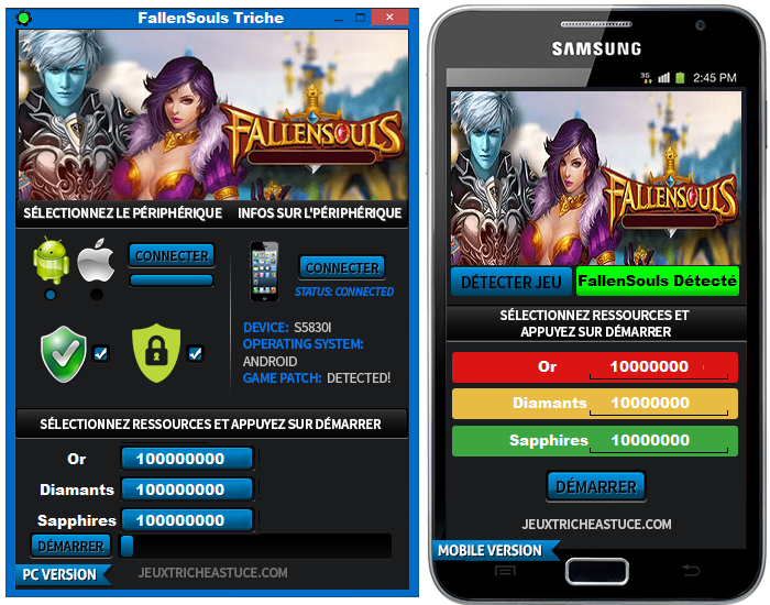 FallenSouls triche or,FallenSouls astuce or,FallenSouls triche diamants,FallenSouls triche sapphires,FallenSouls outil de triche, fallensouls astuce, fallensouls astuce android, fallensouls astuce apk, fallensouls astuce no survey, fallensouls astuce tool, fallensouls astuces, fallensouls astuces android, fallensouls astuces apk, fallensouls astuces no survey, fallensouls astuces,fallensouls pirater, fallensouls pirater android, fallensouls pirater apk, fallensouls pirater no survey, fallensouls pirater tool, fallensouls tricher, fallensouls tricher android, fallensouls tricher apk, fallensouls tricher no survey, fallensouls tricher tool