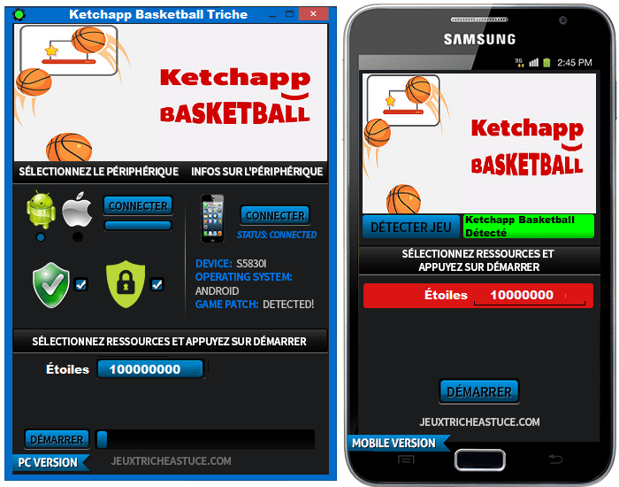 Ketchapp Basketball triche,ketchapp basketball astuce, ketchapp basketball astuce Étoiles gratuit, ketchapp basketball astuce triche, ketchapp basketball astuces Étoiles, ketchapp basketball cheat, ketchapp basketball code de triche, ketchapp basketball gratuit Étoiles, ketchapp basketball illimite Étoiles, ketchapp basketball illimite Étoiles astuce, ketchapp basketball pirater, ketchapp basketball telecharger triche, ketchapp basketball triche, ketchapp basketball triche 2016, ketchapp basketball triche outil, ketchapp basketball ultime triche