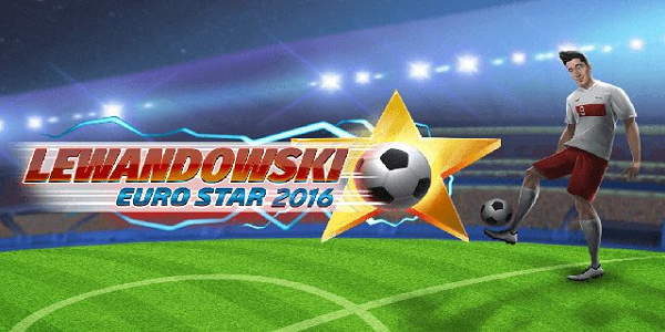 Lewandowski Euro Star 2016 Triche Astuce Pièces Illimite