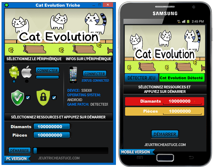 Cat Evolution triche astuce,Cat Evolution triche,Cat Evolution astuce,Cat Evolution pirater,Cat Evolution illimite pieces,Cat Evolution gratuit diamants,Cat Evolution illimite diamants gratuit,Cat Evolution telecharger triche,Cat Evolution astuce illimite pieces,Cat Evolution diamants illimite gratuit,Cat Evolution pirater,Cat Evolution telecharger pirater,Cat Evolution triche illimite gratuit diamants,Cat Evolution code de triche,Cat Evolution tricheur diamants,comment tricheur sur Cat Evolution,Cat Evolution triche iphone,Cat Evolution mod apk,