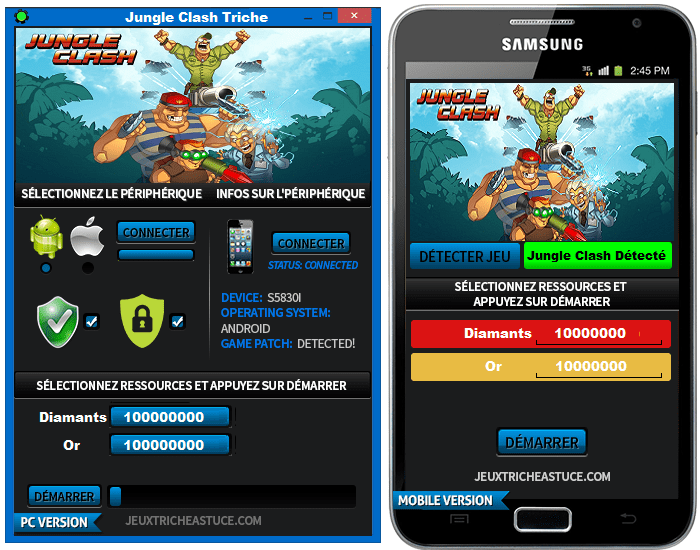 Jungle Clash triche,Jungle Clash astuce,Jungle Clash pirater,Jungle Clash triche diamants,Jungle Clash astuce or,Jungle Clash triche or,Jungle Clash astuce diamants,Jungle Clash pirater diamants,Jungle Clash telecharger triche,Jungle Clash astuces,Jungle Clash code de triche,Jungle Clash gratuit diamants,Jungle Clash triche francais,Jungle Clash triche outil,Jungle Clash or gratuit,Jungle Clash illimite diamants,Jungle Clash jeu triche,Jungle Clash jeux,Jungle Clash telecharger jeu,Jungle Clash cheat,Jungle Clash mod apk,Jungle Clash illimite diamants gratuit,comment tricher sur Jungle Clash