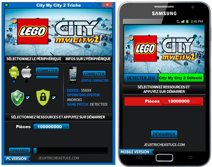 Lego City My City 2 triceh,Lego City My City 2 astuce,Lego City My City 2 illimite,Lego City My City 2 astuce pieces,Lego City My City 2 triche pieces,Lego City My City 2 pirater,Lego City My City 2 triche gratuit,Lego City My City 2 pirater pieces,Lego City My City 2 telecharegr triche,Lego City My City 2 astuce gratuit pieces,Lego City My City 2 illimite piecses,Lego City My City 2 code de triche,Lego City My City 2 mod apk,Lego City My City 2 triche android,Lego City My City 2 astuce android,Lego City My City 2 triche jeu,Lego City My City 2 astuce pieces illimites,Lego City My City 2 triche iphone,Lego City My City 2 jeu triche,comment tricher sur Lego City My City 2,Lego City My City 2 astuce iphone,