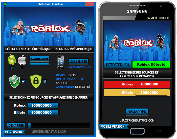 Roblox Robux astuces 2016, Roblox Robux codes, Roblox Robux triche 2016,Roblox Robux astuce,Roblox Robux generateur,Roblox Robux gratuit,Roblox Robux gratuitement,Roblox Robux gratuites,Roblox Robux hack,Roblox Robux hack gratuit,Roblox Robux illimite,Roblox Robux infini,Roblox Robux pirater,Roblox Robux triche,Roblox Robux telecharger,Roblox Robux telechargement gratuit,Roblox Robux sans anquete,comment pirater roblox, roblox ROBUX pirater, hacks Roblox, outil de hack roblox, comment pirater roblox, comment pirater les comptes de Roblox, roblox codes de triche, roblox cheats pour l'argent, roblox Cheat Engine, roblox triche 2016, roblox générateur de Robux, roblox ROBUX pirater, roblox Robux libre, roblox triche, Le téléchargement du générateur de roblox, roblox ROBUX pirater illimité, Robux illimité, roblox Pirater Gratuit, roblox Pirater Outil 2016, roblox Pirater Outil Gratuit,how to get roblox Pirater Outil free, roblox Pirater 2016, roblox Pirater 2016 robux, roblox Pirater robux, roblox Pirater robux 2016, roblox Pirater robux Telecharger, roblox robux Pirater , roblox robux Pirater 2016, roblox robux Pirater Outil, roblox robux Tricher Gratuit,