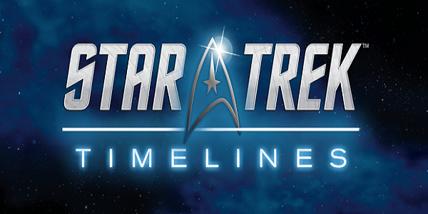Star Trek Timelines Triche Astuce Dilithium, Crédits Illimite