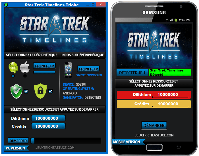 Star Trek Timelines triche,Star Trek Timelines astuce,Star Trek Timelines pirater,Star Trek Timelines triche dilithium,Star Trek Timelines astuce credits,Star Trek Timelines triche credits,Star Trek Timelines pirater,Star Trek Timelines astuces,Star Trek Timelines telecharger triche,Star Trek Timelines triche android,Star Trek Timelines astuce credits,Star Trek Timelines code de triche,Star Trek Timelines cheat,Star Trek Timelines mod apk,Star Trek Timelines astuce android,Star Trek Timelines pirater,Star Trek Timelines telecharger pirater,
