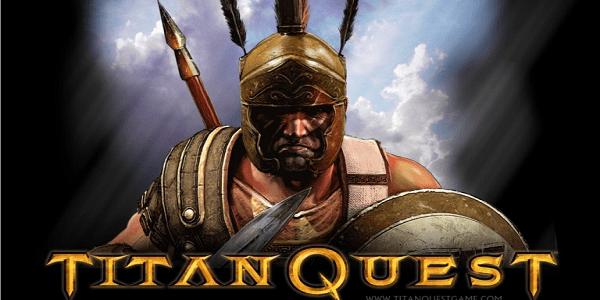 Titan Quest Triche Astuce Or,Pièces Illimite Gratuit