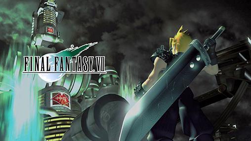 Final Fantasy VII Télécharger,Final Fantasy VII Télécharger GRATUIT,Final Fantasy VII Télécharger ANDROID,Final Fantasy VII Télécharger iOS,Final Fantasy VII Télécharger apk,Final Fantasy VII Télécharger pc,Final Fantasy VII Télécharger iphone,Final Fantasy VII Télécharger lien,Final Fantasy VII Télécharger francais,Final Fantasy VII Télécharger gratuit android,Final Fantasy VII Télécharger francais gratuit,Final Fantasy VII Télécharger 2016,Telecharger Final Fantasy VII gratuit,Telecharger Final Fantasy VII android,telecharger gratuit Final Fantasy VII