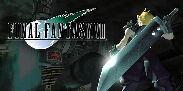 Final Fantasy VII Télécharger Gratuitement Android iOS