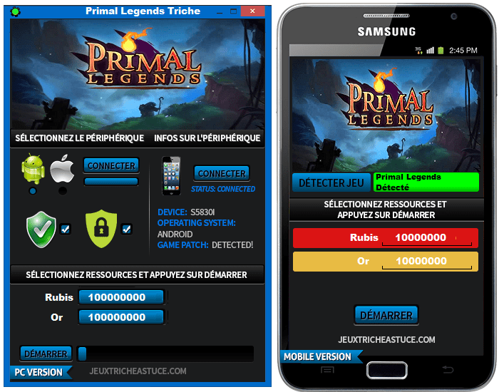 Primal Légendes Triche,Primal Legends triche,Primal Legends astuce,Primal Legends telecharger triche,Primal Legends astuce android,Primal Legends gratuit rubis,Primal Legends astuce iphone,Primal Legends triche rubis illimite,Primal Legends rubis illimite gratuit,Primal Legends telecharger triche,Primal Legends triche android,Primal Legends astuce or gratuit,Primal Legends code de triche,Primal Legends illimite or,Primal Legends triche iphone,Primal Legends telecharger pirater,Primal Legends triche outil,Primal Legends triche illimite or,Primal Legends gratuit or triche,Primal Legends pirater,Primal Legends triche androide,Primal Legends tricheur,comment triche dans Primal Legends,Primal Legends illimite or et rubis,