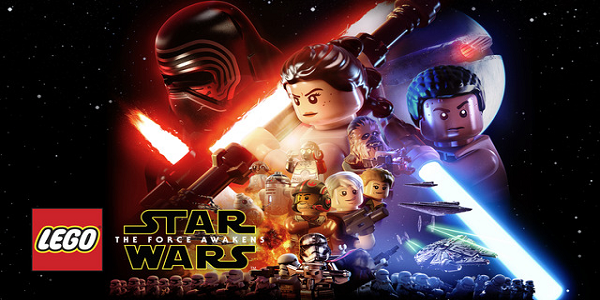 Star Wars The Force Awakens Triche Astuce Stud Illimite