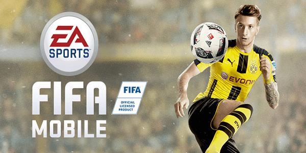FIFA Mobile Soccer Triche Astuce Pièces,Fifa Points Illimite