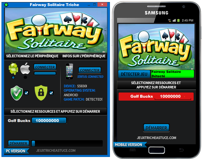 Fairway Solitaire triche, Fairway Solitaire triche 2016, Fairway Solitaire triche android, Fairway Solitaire triche gratuit, Fairway Solitaire triche ios, Fairway Solitaire triche ipad, Fairway Solitaire triche iphone, Fairway Solitaire triche samsung galaxy, Fairway Solitaire triche telecharger, Fairway Solitaire tricher, Fairway Solitaire tricheu, Fairway Solitaire tricheur, triche Fairway Solitaire, code de triche Fairway Solitaire, code triche Fairway Solitaire, Fairway Solitaire astuce, Fairway Solitaire astuce 2016, Fairway Solitaire astuce android, Fairway Solitaire astuce gratuit, Fairway Solitaire astuce ios, Fairway Solitaire astuce iphone, Fairway Solitaire astuce telecharger, Fairway Solitaire astuces, Fairway Solitaire astuces 2016, Fairway Solitaire astuces android, Fairway Solitaire astuces gratuit, Fairway Solitaire astuces ios, Fairway Solitaire astuces iphone, Fairway Solitaire astuces telecharger, Fairway Solitaire astuce Golf Bucks, Fairway Solitaire cheat, Fairway Solitaire cheat 2016, Fairway Solitaire cheat android, Fairway Solitaire cheat download, Fairway Solitaire cheat free download, Fairway Solitaire cheat gratuit, Fairway Solitaire cheat iphone, Fairway Solitaire cheat telecharger, Fairway Solitaire hack, Fairway Solitaire hack 2016, Fairway Solitaire hack android, Fairway Solitaire hack Golf Bucks, Fairway Solitaire illimité, Fairway Solitaire mod apk, Fairway Solitaire mod apk 2016, Fairway Solitaire mod apk android, Fairway Solitaire mod apk download, Fairway Solitaire mod apk free download, Fairway Solitaire outil, Fairway Solitaire outil de piratage, Fairway Solitaire pirater, Fairway Solitaire pirater 2016, Fairway Solitaire pirater android, Fairway Solitaire pirater Golf Bucks, Fairway Solitaire pirater gratuit, Fairway Solitaire pirater ios, Fairway Solitaire pirater iphone, Fairway Solitaire pirater telecharger, Fairway Solitaire triche jeu, Fairway Solitaire astuce triche telecharger, comment tricheur sur Fairway Solitaire, Golf Bucks gratuit dans Fairway Solitaire, illimite Golf Bucks