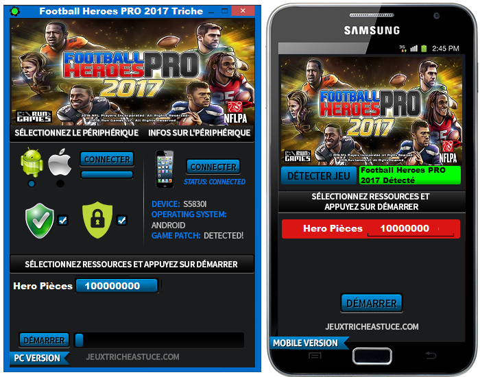 Football Heroes PRO 2017 triche, Football Heroes PRO 2017 triche 2016, Football Heroes PRO 2017 triche android, Football Heroes PRO 2017 triche gratuit, Football Heroes PRO 2017 triche ios, Football Heroes PRO 2017 triche ipad, Football Heroes PRO 2017 triche iphone, Football Heroes PRO 2017 triche samsung galaxy, Football Heroes PRO 2017 triche telecharger, Football Heroes PRO 2017 tricher, Football Heroes PRO 2017 tricheu, Football Heroes PRO 2017 tricheur, triche Football Heroes PRO 2017, code de triche Football Heroes PRO 2017, code triche Football Heroes PRO 2017, Football Heroes PRO 2017 astuce, Football Heroes PRO 2017 astuce 2016, Football Heroes PRO 2017 astuce android, Football Heroes PRO 2017 astuce gratuit, Football Heroes PRO 2017 astuce ios, Football Heroes PRO 2017 astuce iphone, Football Heroes PRO 2017 astuce telecharger, Football Heroes PRO 2017 astuces, Football Heroes PRO 2017 astuces 2016, Football Heroes PRO 2017 astuces android, Football Heroes PRO 2017 astuces gratuit, Football Heroes PRO 2017 astuces ios, Football Heroes PRO 2017 astuces iphone, Football Heroes PRO 2017 astuces telecharger, Football Heroes PRO 2017 astuce Hero Pièces, Football Heroes PRO 2017 cheat, Football Heroes PRO 2017 cheat 2016, Football Heroes PRO 2017 cheat android, Football Heroes PRO 2017 cheat download, Football Heroes PRO 2017 cheat free download, Football Heroes PRO 2017 cheat gratuit, Football Heroes PRO 2017 cheat iphone, Football Heroes PRO 2017 cheat telecharger, Football Heroes PRO 2017 hack, Football Heroes PRO 2017 hack 2016, Football Heroes PRO 2017 hack android, Football Heroes PRO 2017 hack Hero Pièces, Football Heroes PRO 2017 illimité, Football Heroes PRO 2017 mod apk, Football Heroes PRO 2017 mod apk 2016, Football Heroes PRO 2017 mod apk android, Football Heroes PRO 2017 mod apk download, Football Heroes PRO 2017 mod apk free download, Football Heroes PRO 2017 outil, Football Heroes PRO 2017 outil de piratage, Football Heroes PRO 2017 pirater, Foo